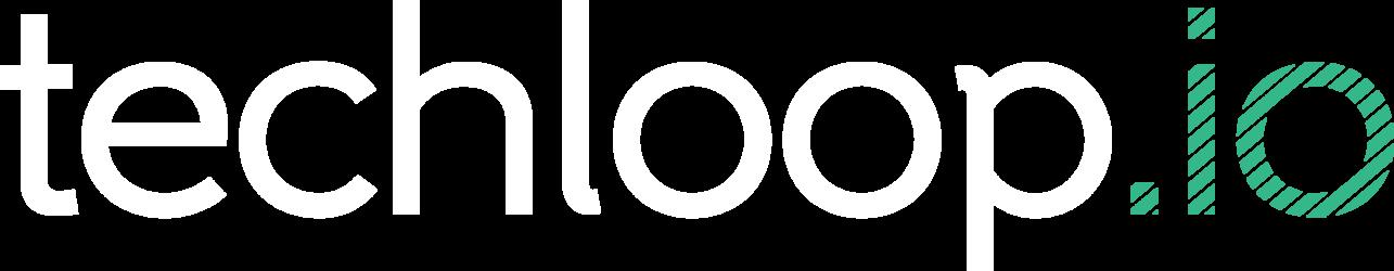 Techloop