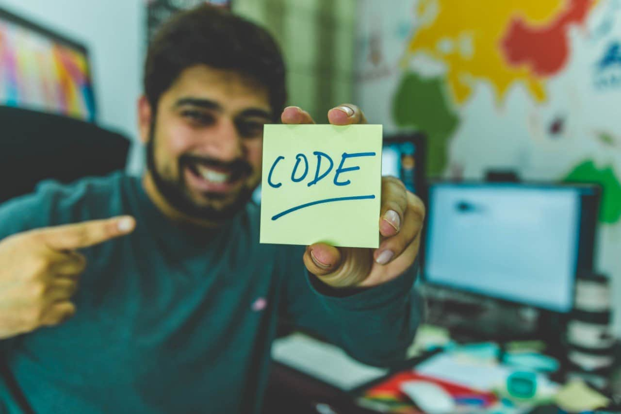 coding bootcamps in Prague