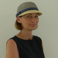 Mirka Svobodová